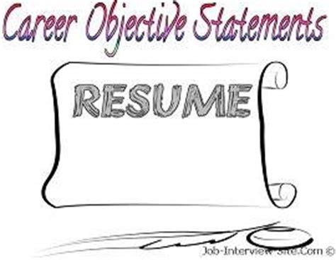 What should I write in objective for data analyst? - Quora