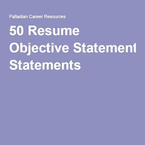 Business Analyst Resume Objectives 6 Examples