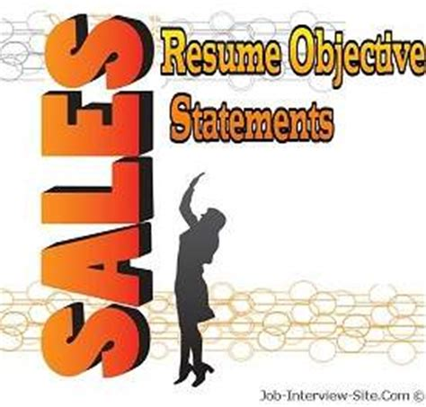 Objective resume business analyst
