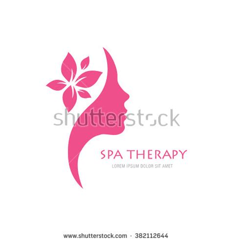 CIDESCO Beauty Therapy School Application and Annex 1