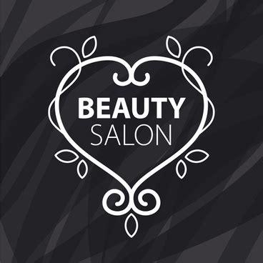 Application letter beauty therapist